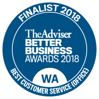 BBS_Finalists__Best-Customer-Service-office-1