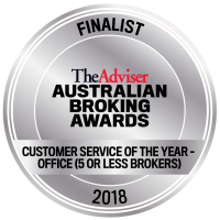 Finalists_Customer-Service-of-the-Year-–-Office-5-or-less-brokers_preview-e1528169485881