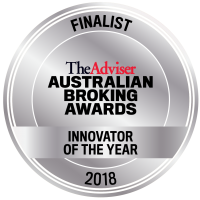 Finalists_Innovator-of-the-Year_preview-e1528170716178