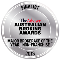 Finalists_Major-Brokerage-of-the-Year-–-Non-Franchise-e1528170795575