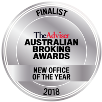 Finalists_New-Office-of-the-Year_preview-e1528169841580