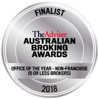 Finalists_Office-of-the-Year-–-Non-Franchise-5-or-less-brokers_preview-e1528169571532