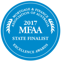 MFAA_2017_State-Finalist_rev_RGB-1024x1014