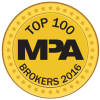 MPA-Top-100-Brokers-2016-Medal-1024x1011